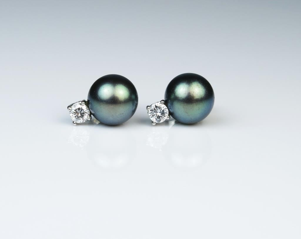 peacock pearl black pearls pinterest perle con cerca pin dispensa google