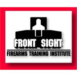 Front Sight Firearms Tranining Institute