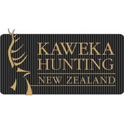 New Zealand Red Stag & Goat Hunting Trip