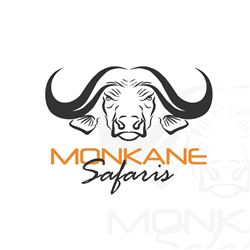 7 Day African Safari for 2 Hunters with Monkane Safaris   Hunt includes 1 Blue Wildebeest & 1 Impala