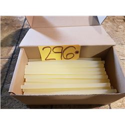 Glue Stick Box (100)
