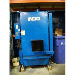 Indo Part Washer