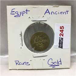 Egypt Ancient