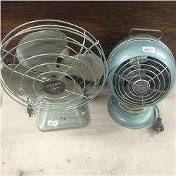 """Electric Heater and Fan """"Torcan"""""""