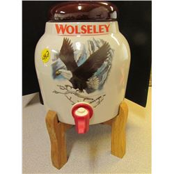 Wolseley Eagle Water Dispenser