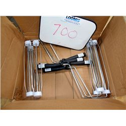 NEW E-Z PAINTER 12 INCH ROLLERS