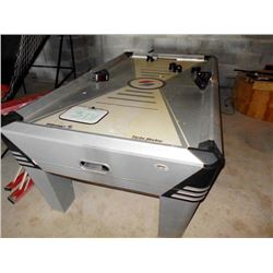 Sportcarft Turbo Air Hockey
