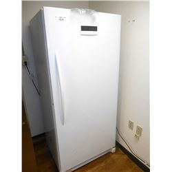 Frigidaire 6 FT Upright Freezer