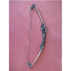 Ben Pearson Shadow 100 Compound Bow