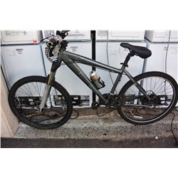 GREY NORCO BIKE