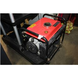 1200CC POWER G GENERATOR
