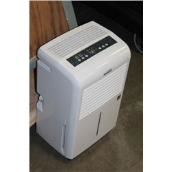 GEON AIR DEHUMIDIFIER