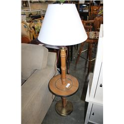 ENDTABLE LAMP