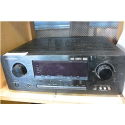 MURANTZ AV SURROUND RECEIVER SR5300