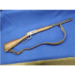 Winchester Carbine- 94- .30-30- Lever Action- Sling- #2829479