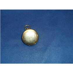 Marked US Compass- 1.75""