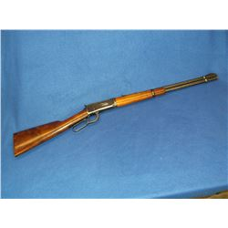 Winchester 94 Carbine- .25-35 WCF- 1951- Excellent Bore- #1717678