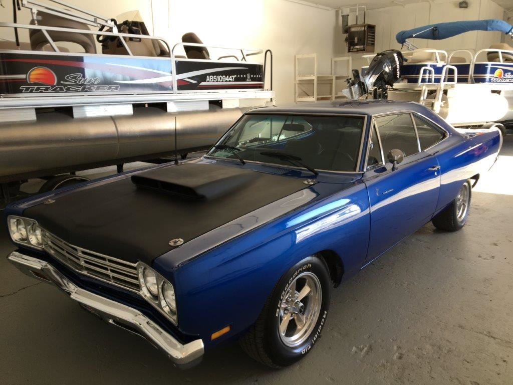 1969 plymouth road runner 383 4 speed mopar muscle image 1 1969 plymouth road runner 383 4 speed mopar muscle freerunsca Images