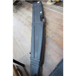 Single Hard Gun Case