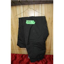 Ski Pants - Size Large