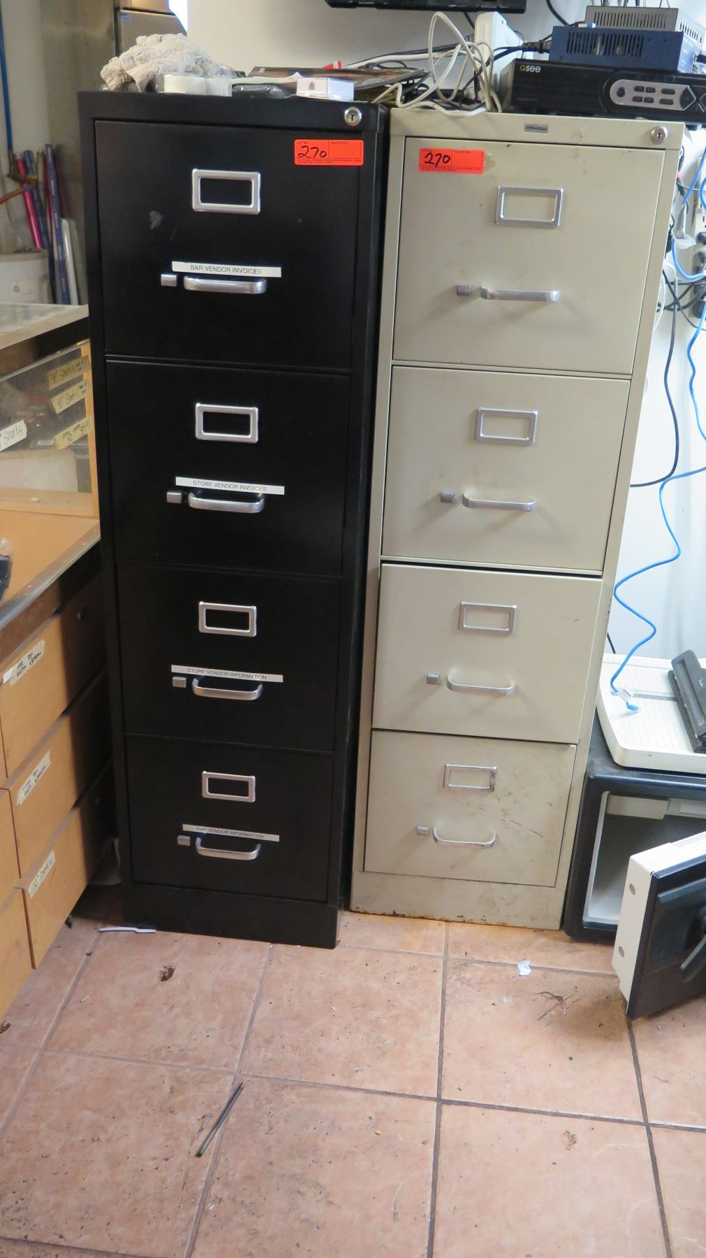 sale cabinets cheap metal filing with cabinet