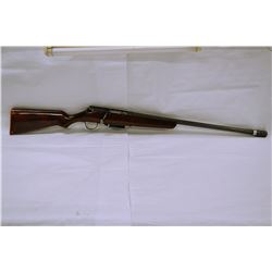 MARLIN FIREARMS, MODEL 55, CAL 12GA