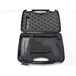 SMITH & WESSON HARD CASE