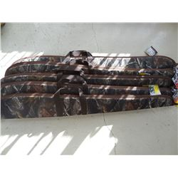 5 SOFT RIFLE CASES