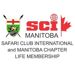 SCI  and SCI Life Membership