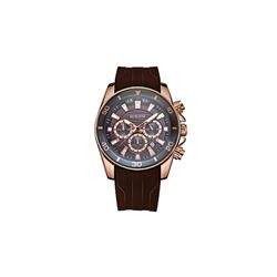 Waterproof OCHSTIN Men's Analog Quartz Wrist Watch