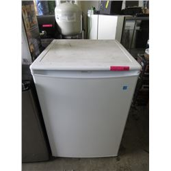 Danby 4.3 Cubic Foot Freezer