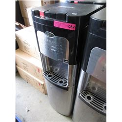 Whirlpool Hot Cold Water Dispenser - Store Return