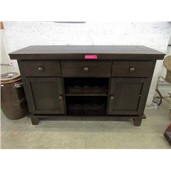 New Condo Size Sideboard