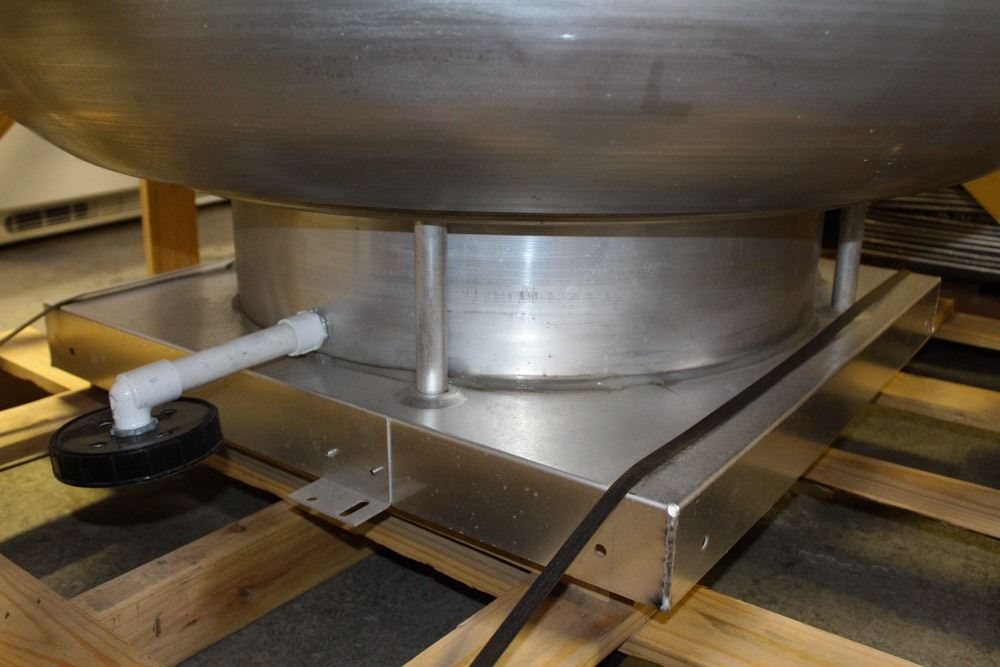 Cook acvcr centrifugal exhaust image 4 cook acvcr centrifugal exhaust publicscrutiny Images