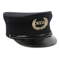 Meaford Fire Department Uniform Cap