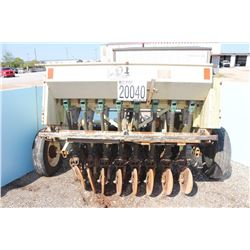 WILDFLOWER SEEDER