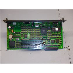 FANUC A16B-2201-0570 REV.02B CIRCUIT BOARD