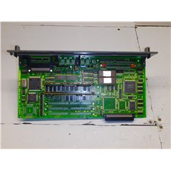 FANUC A16B-2201-0851 REV.02A CIRCUIT BOARD