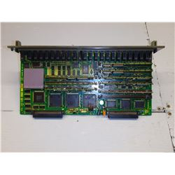 FANUC A16B-3200-0060 REV.07C MAIN CIRCUIT BOARD