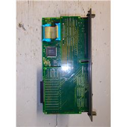 FANUC A16B-2202-0720 REV.04B CIRCUIT BOARD