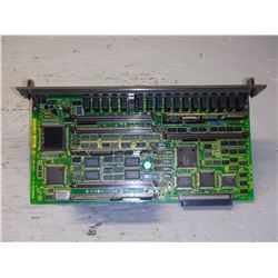 FANUC A16B-2202-0400 REV. 05 A CIRCUIT BOARD