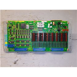FANUC A16B-2202-0730 REV.03B CIRCUIT BOARD