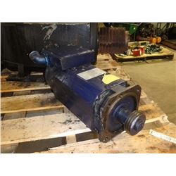 FANUC - NO TAG - AC SPINDLE MOTOR