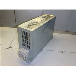 SIEMENS 6SN1111-0AA01-2DAO LINE - FILTER FOR I/R