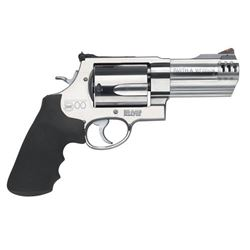 SMITH AND WESSON 500 500 S& W MAGNUM