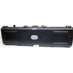 STARLIGHT HARD GUN CASE