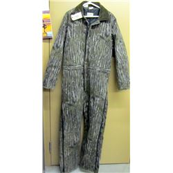 BOX LOT COVERALLS
