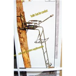 TREE STAND - NEW IN BOX