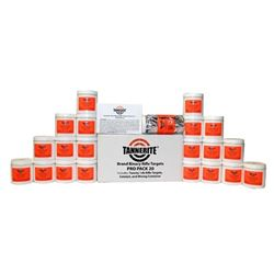 TANNERITE PROPACK 20 20-1/2LB TRGTS