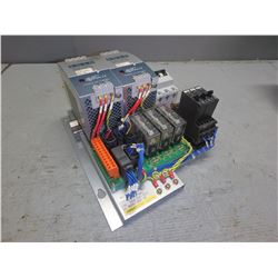 FANUC A05B-2401-C311 I/O PSU UNIT